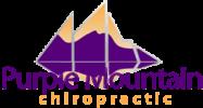 Purple Mountain Chiropractic